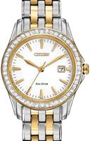 Citizen Watches EW1908-59A