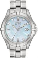 Citizen Watches EW1930-50D
