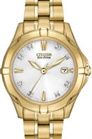 Citizen Watches EW1932-54A