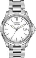 Citizen Watches EW1960-59A