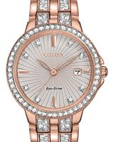 Citizen Watches EW2348-56A