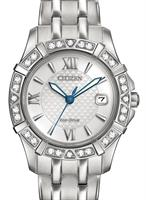Citizen Watches EW2360-51A