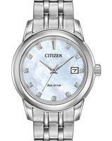 Citizen Watches EW2390-50D