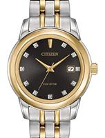 Citizen Watches EW2394-59E