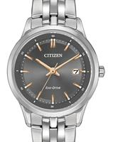 Citizen Watches EW2400-58H