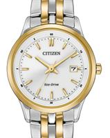 Citizen Watches EW2404-57A