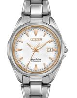 Citizen Watches EW2410-54A