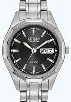 Citizen Watches EW3140-51E
