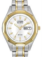 Citizen Watches EW3144-51A
