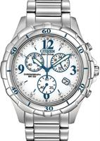 Citizen Watches FB1350-58A