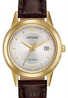Citizen Watches FE1082-05A