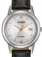 Citizen Watches FE1086-04A
