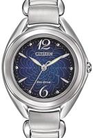Citizen Watches FE2070-84N