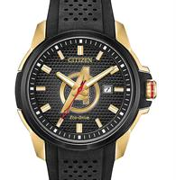 Citizen Watches AW1155-03W
