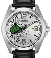Citizen Watches AW1431-24W