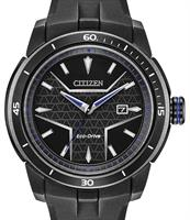 Citizen Watches AW1615-05W
