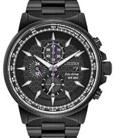 Citizen Watches CA0297-52W