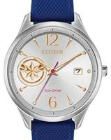 Citizen Watches FE6101-05W
