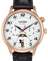 Citizen Watches AP1053-15W