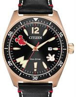 Citizen Watches AW1596-08W