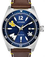 Citizen Watches AW1599-00W