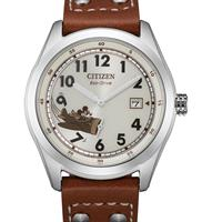 Citizen Watches BV1088-08W