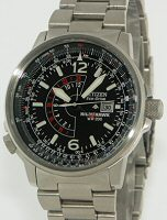 Citizen Watches BJ7000-52E
