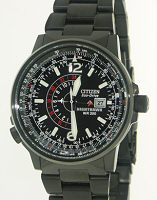 Citizen Watches BJ7005-59E