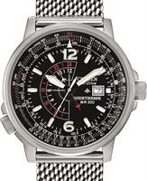 Citizen Watches BJ7008-51E
