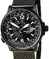 Citizen Watches BJ7009-58E