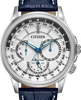 Citizen Watches BU2020-02A
