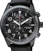 Citizen Watches CA0255-01E