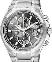 Citizen Watches CA0260-52H