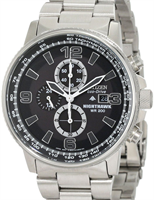 Citizen Watches CA0290-51E