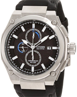 Citizen Watches CA0310-05E
