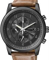 Citizen Watches CA0335-04E