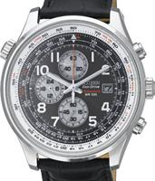 Citizen Watches CA0390-06E