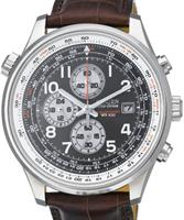 Citizen Watches CA0390-14E