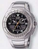 Citizen Watches JR3000-51F