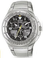 Citizen Watches JR3060-59F