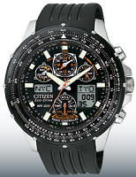Citizen Watches JY0000-02E
