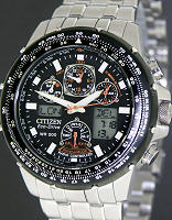 Citizen Watches JY0000-53E