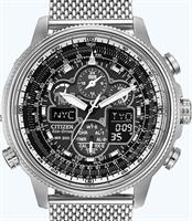 Citizen Watches JY8030-83E