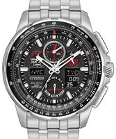 Citizen Watches JY8050-51E