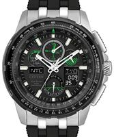 Citizen Watches JY8051-08E