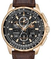 Citizen Watches JY8056-04E