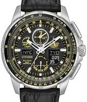 Citizen Watches JY8057-01E