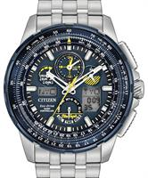 Citizen Watches JY8058-50L
