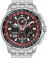 Citizen Watches JY8059-57E