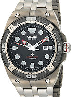 Citizen Watches BN0065-50E
